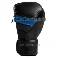 Style Boxing Gloves