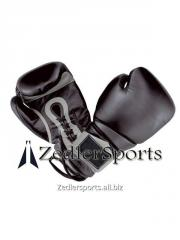 Boxing Gloves laces