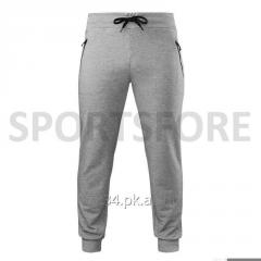 Men Casual Quick Dry Athletic Gym Outdoor Joggers