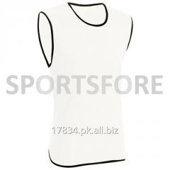 Top Quality Mesh Sports Soccer Football Rugby