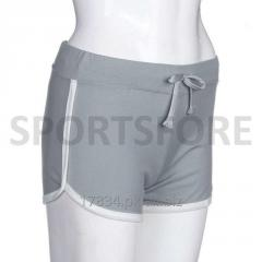 New Summer Fashion Lightweight Compression Fitness