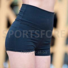 Compression High Waist Running Fitness Gym Cycling