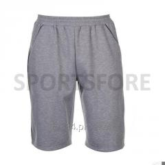 Sweat Fleece Shorts for Men