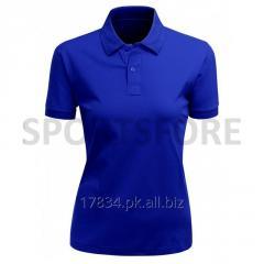 Latest Fashion Dry Fit Short Sleeve Polo Shirts