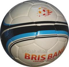 Futsal Sala Ball