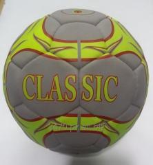 Hand Ball Classic