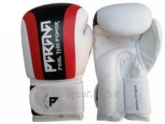 AURA Boxing Gloves