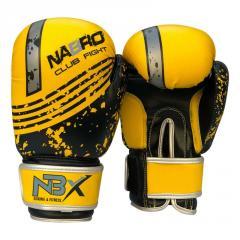 Boxing Gloves NBX-1402