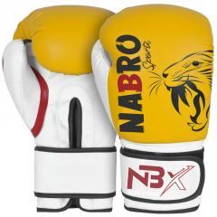 Boxing Gloves NBX-1407