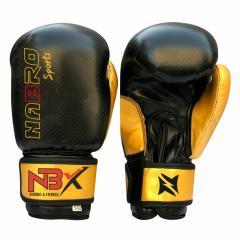 Boxing Gloves NBX-1409