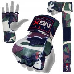 Gel Gloves NBX-1611