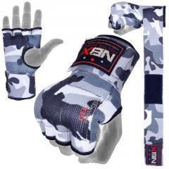 Gel Gloves NBX-1605