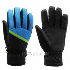 Ski Glove Waterproof Windproof Snowboard High