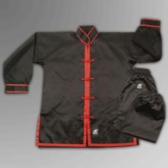 Kung fu Gi