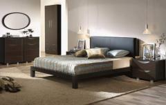 Platform Beds Furniture of Your Dreams