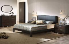 Platform Beds Furniture of Your Dreams