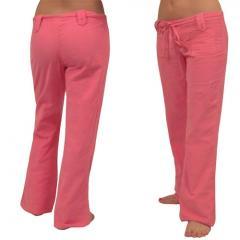 Trousers (women)