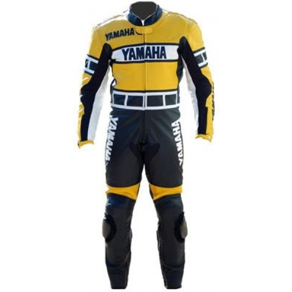 motorcycle_professional_biker_leather_racing_suit