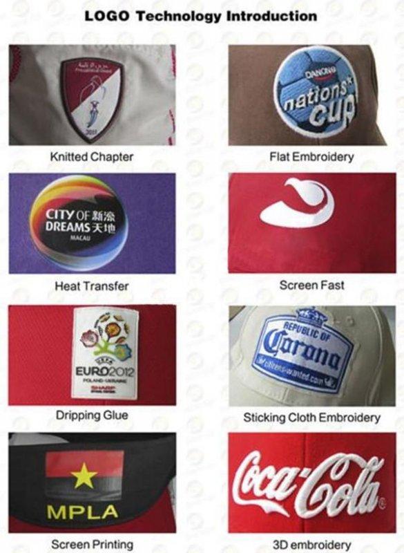 wholesale_branded_baseball_cap_custom_6_panel_hats