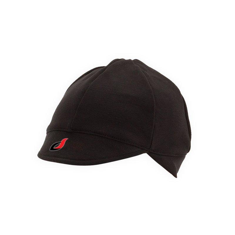 wholesale_promotional_baseball_cap_custom_panel