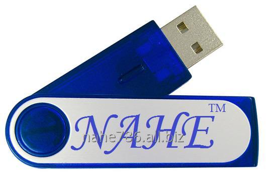 4gb_pp_swivel_usb_flash_drive