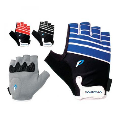 gym-weight-lifting-gloves-ladies-sports-cycling