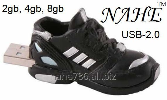 4gb_shoes_style_usb_flash_drive