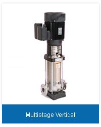 electronic_metering_dosing_pumps