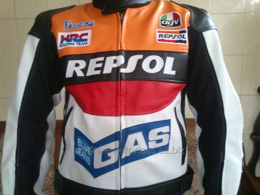 motorcycle_leather_jacket_raptors_motorcycle
