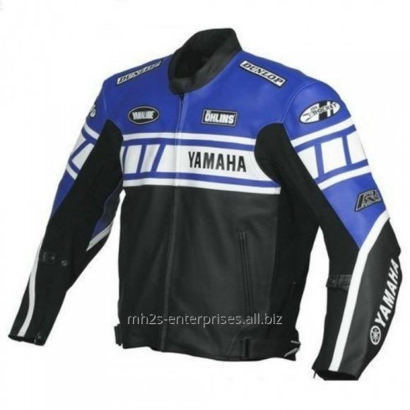yamaha_motorcycle_jacket_leather_racing