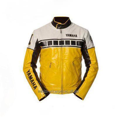racing_custom_motorbike_racing_jacket_genuine