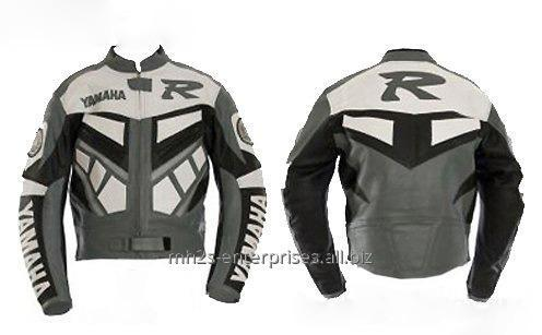 racing_kawasaki_custom_designed_leather_motorcycle