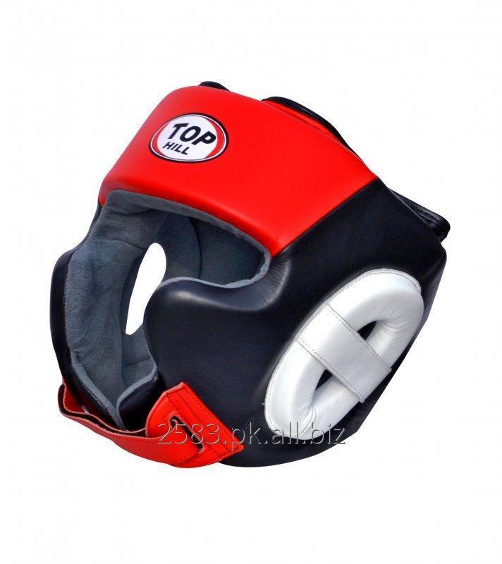 boxing_head_guard