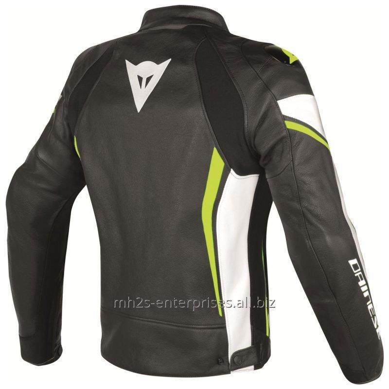 avro_c2_leather_motorcycle_jacket