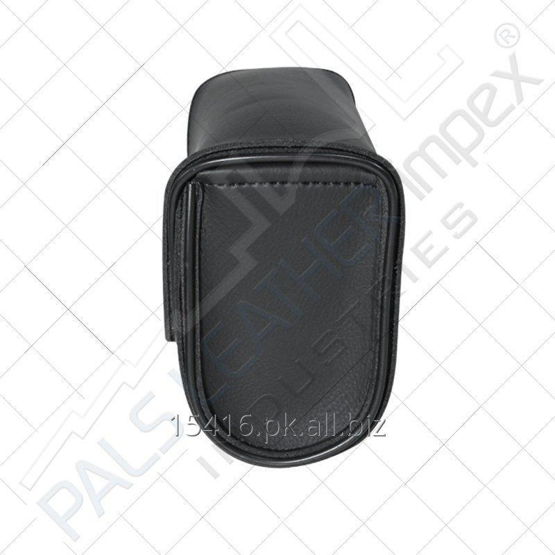 motorcycle_tool_bag_phantom