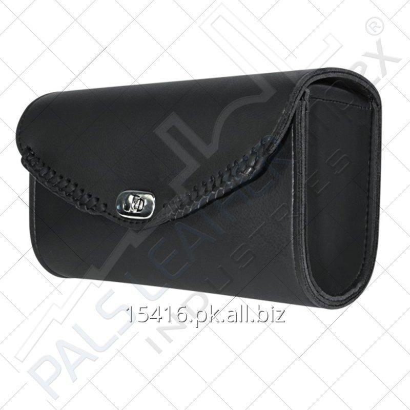 motorcycle_windshield_black_tool_bag