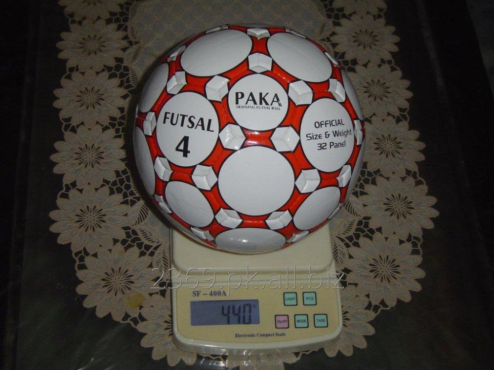 club_training_futsal_balls