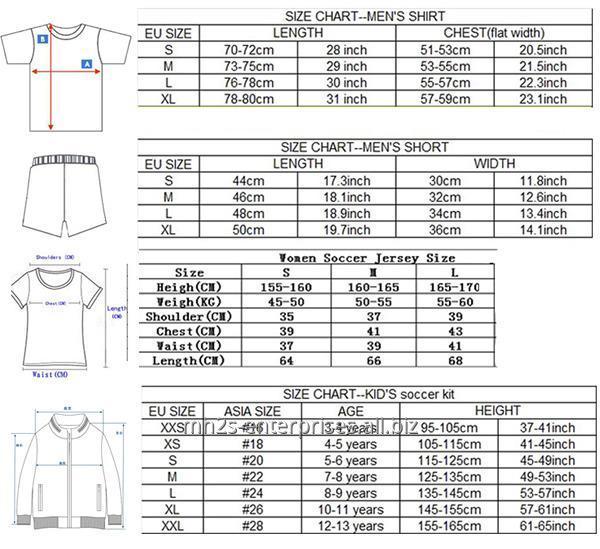 sportswears_sublimation_uniforms
