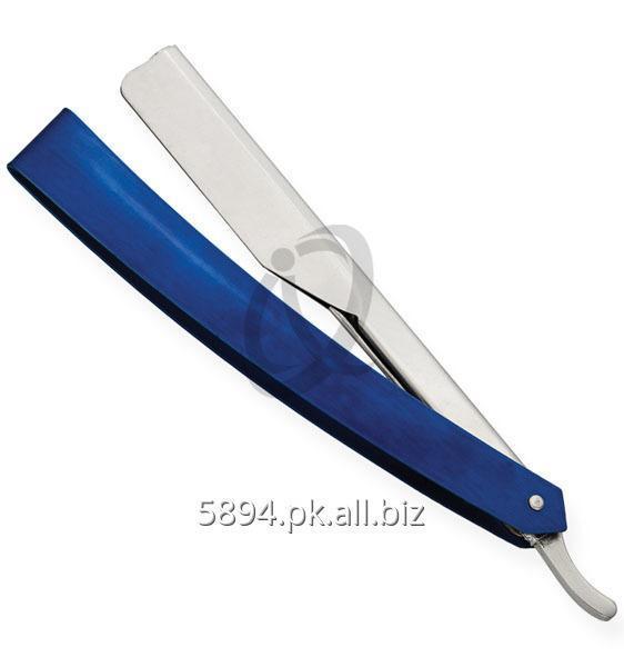 shaving_razors_barber_razors