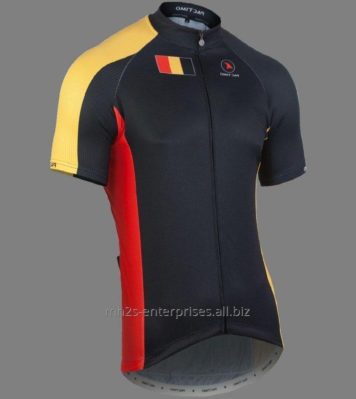 custom_football_shirt_maker_sports_jersey_new