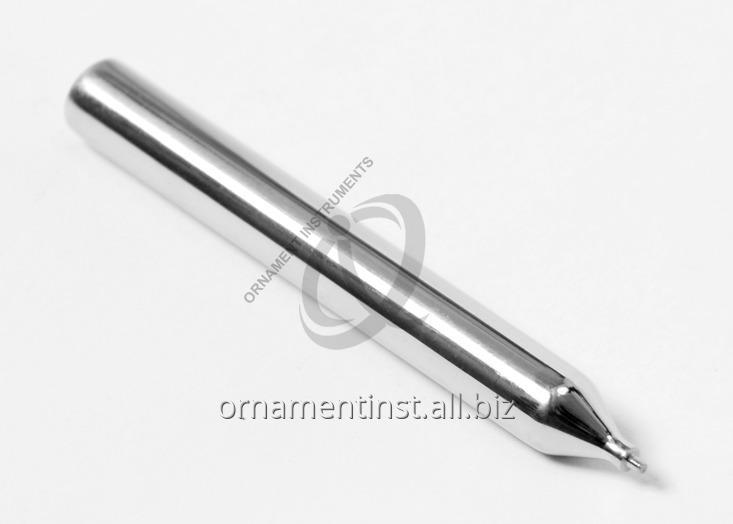 body_piercing_dermal_internal_screw_holders