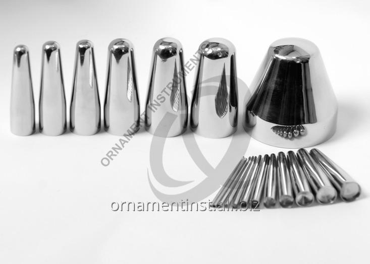 piercing_insertion_tapers_set
