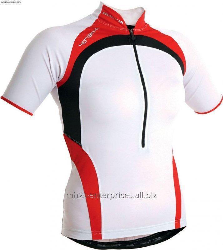 women_football_shirt_maker_sports_jersey_new_model