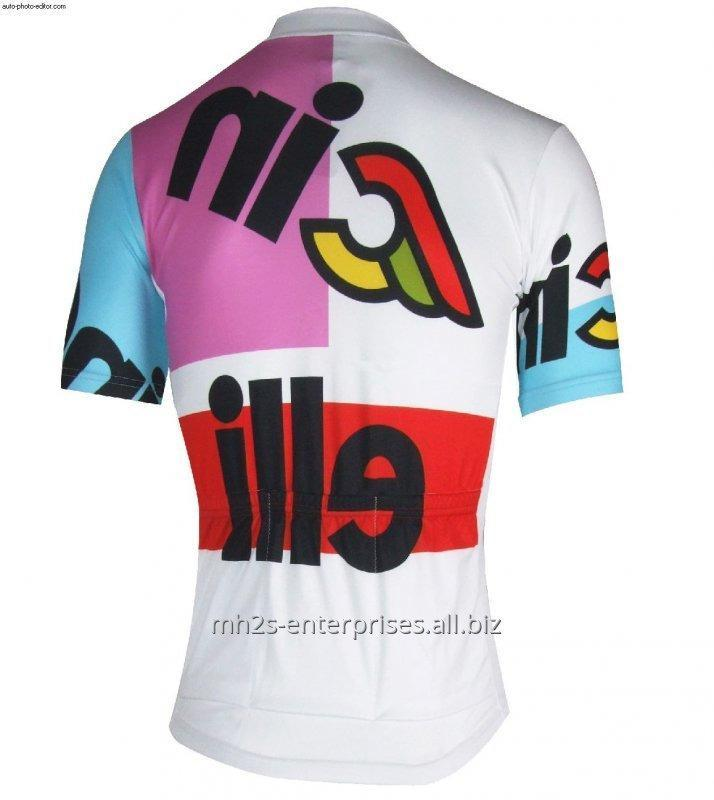 cycling_sports_jersey_new_model