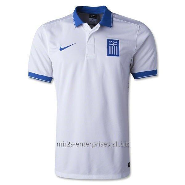 custom_football_sports_jersey_new_model