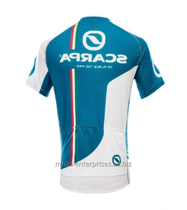 cycling_jersey_sublimated_sports_new_model