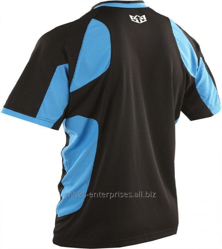 custom_cycling_jersey_shirt_sportswear