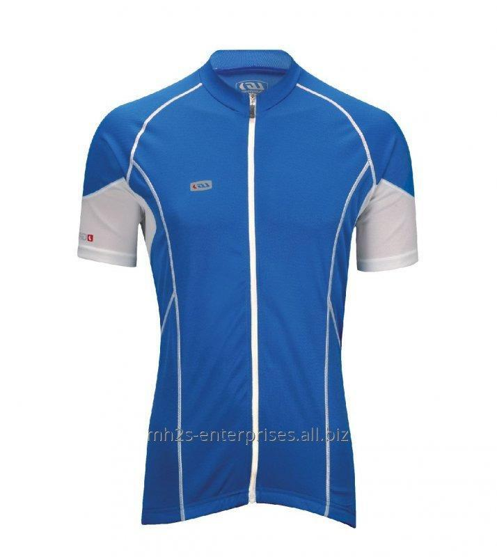 custom_cycling_jersey_sports_jersey_new_model