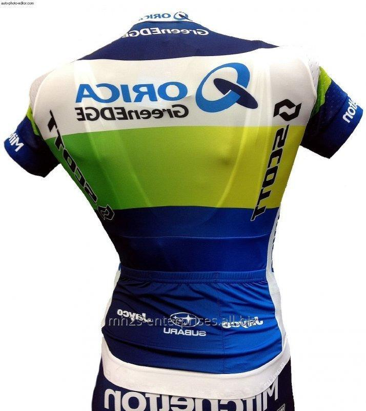 custom_cycling_sports_jersey_new_design_sublimated