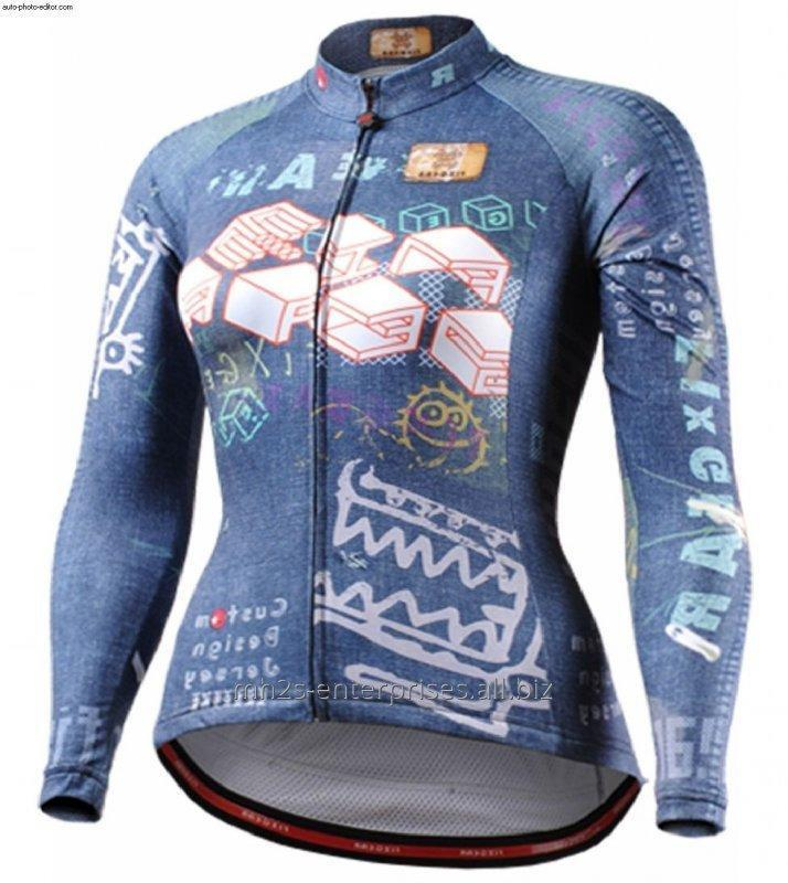 cycling_riding_shirt_maker_sublimated_sports